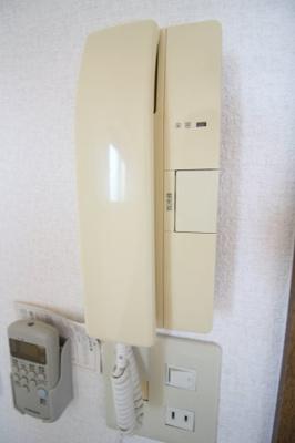 【トイレ】シティコート六甲