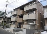 MAISON TAKIZAWAの画像