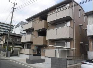 【外観】MAISON TAKIZAWA