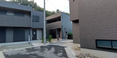 8/31撮影 名東区の不動産売買の事ならマックスバリュで住まい相談エムワイホームにお任せください。