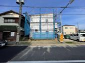 千葉市中央区生実町 新築戸建 JR内房線「浜野駅」の画像