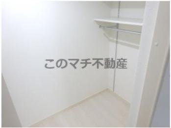 ※別号室の写真になります。現況優先