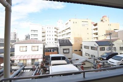 【展望】フォーラム福島・野田