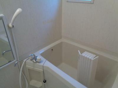【浴室】サンライズC