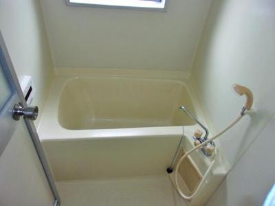 【浴室】CLLエクセレンス相模台2