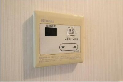 【その他】プチメゾンミカドⅢ