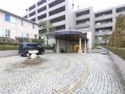 ナイスビューリヨン横濱鶴見の画像