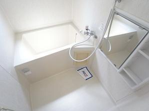 【浴室】フレグランス甲南