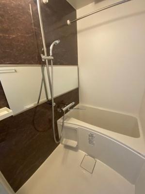 【浴室】スプランディッドキャトル