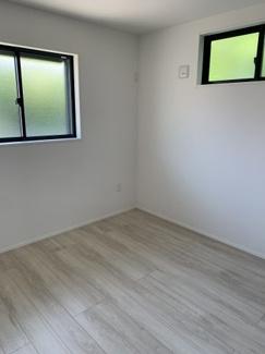 1階洋室5.2帖