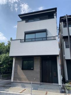 京浜東北線「南浦和」駅徒歩14分、3路線2駅利用可能です!1km圏内に小中学校や買い物施設、病院などが揃っているので利便性が良くご家族で生活しやすい環境になっています。