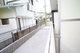 【展望】リブリ・アカデミーII