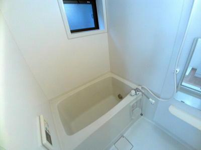 【浴室】エスポワール・エム