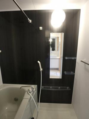 【浴室】SKYSHORE(スカイショア)