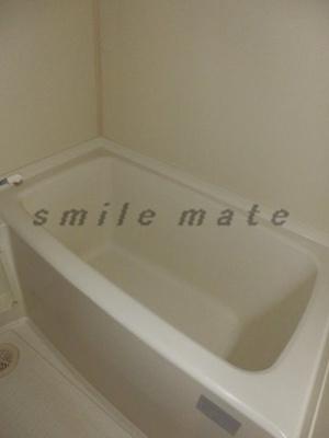 【浴室】エクセルシオール藤沢