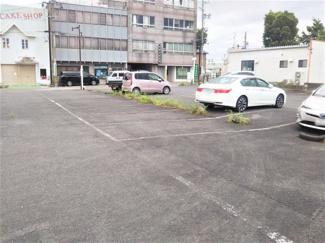 不破郡垂井町 駅徒歩1分の駐車場