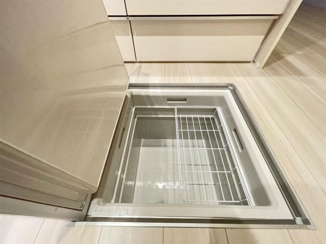 ※参考写真※全居室に暑い夏や寒い冬に大活躍のエアコン付きです☆冷暖房完備で1年中快適に過ごせます♪