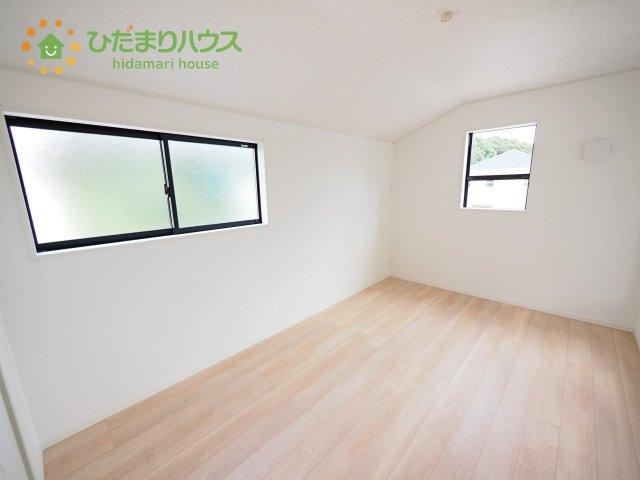 【その他】取手市稲第2 新築戸建 20号棟