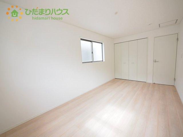 【その他】取手市稲第2 新築戸建 26号棟