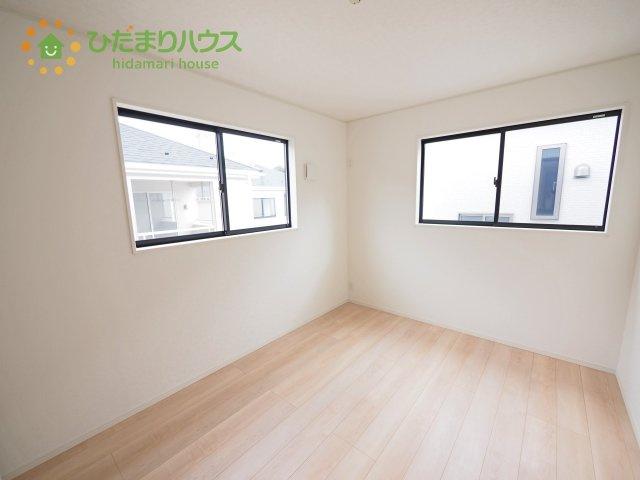 【その他】取手市稲第2 新築戸建 27号棟