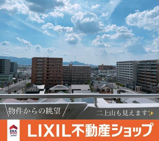 ◆近鉄大阪線『大和八木』駅徒歩3分の好立地!(^^)!駅近リフォームマンション♪