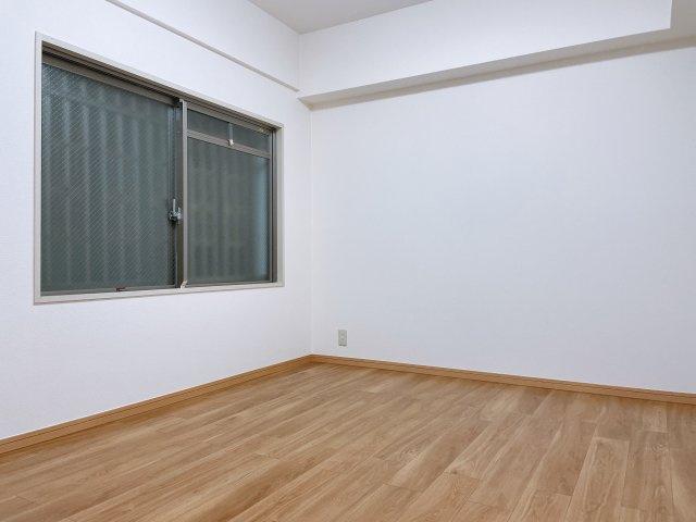 【洋室】朝日プラザ・アトリアーナ八木