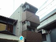 ハーモニー南円町の画像