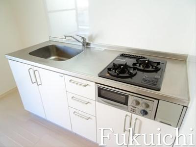 【キッチン】メゾン小野