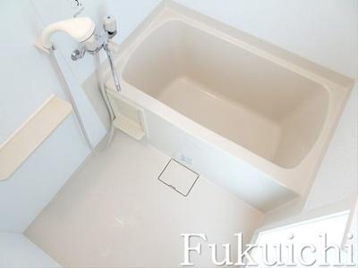 【浴室】メゾン小野