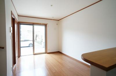 ※室内写真は他の部屋の写真になります。