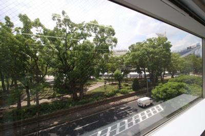 横浜エクセレントⅩⅥ