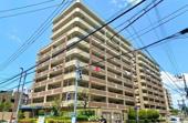 アムール吉塚ステーションの画像