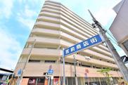 シーアイマンション神奈川の画像