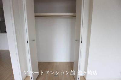 【寝室】エムズ サニーガーデンⅩⅥ