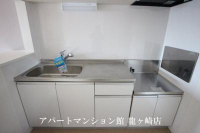 【浴室】エムズ サニーガーデンⅩⅥ