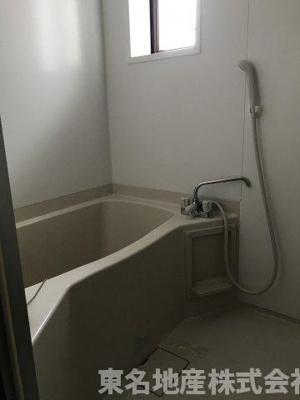 【その他】メゾネットハウスエムズⅠ