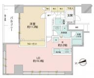 ロイヤルタワー横濱鶴見の画像