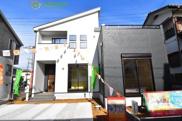 行田市持田 9期 新築一戸建て リッカ 01の画像