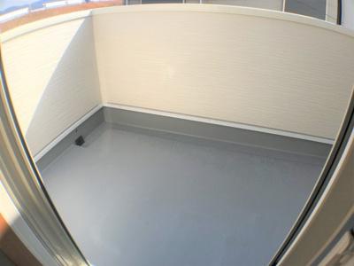 断熱・遮熱・結露防止・防音・防犯など、多くの効果を期待できる高機能なぺアガラスを採用!  ※同仕様写真