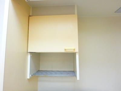 【キッチン】ハイツセラヴィ