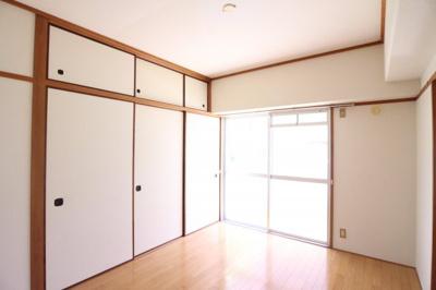 【子供部屋】クボタ第3マンション