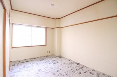 【その他】クボタ第3マンション