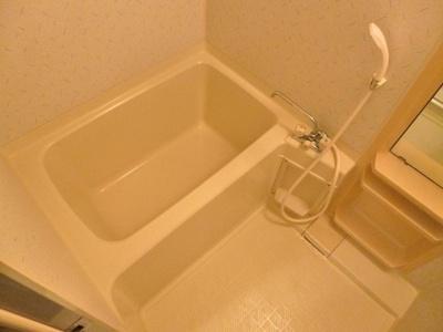 【浴室】グリースハイム