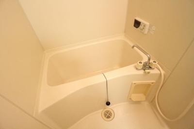 【浴室】寿賀マンション㈱Roots