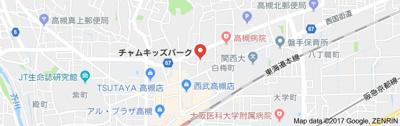 【地図】Navi1 (株)Roots