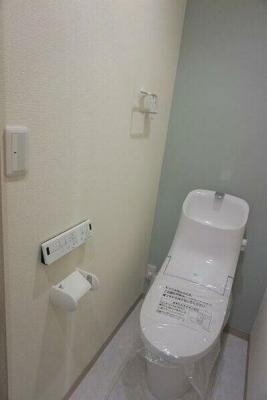 【トイレ】ベイブリーズ