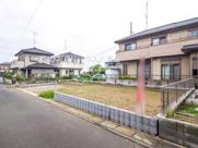 久喜市伊坂 20-2期 新築一戸建て リナージュの画像
