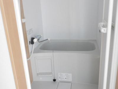 【浴室】Le clair船橋