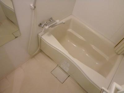 【浴室】ライジングプレイス浅草参番館