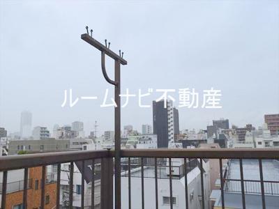 【展望】サンライトフルシマ